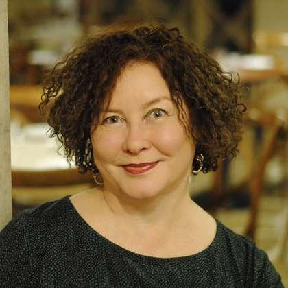 Johanna Vakkari