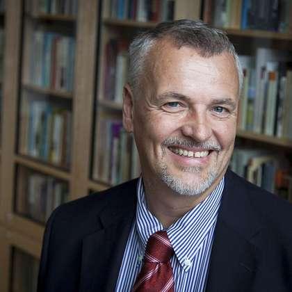 Tuomas Lehtonen