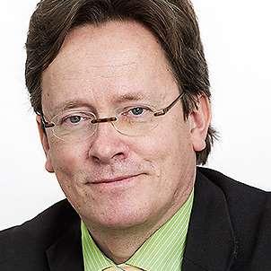 Timo Honkela
