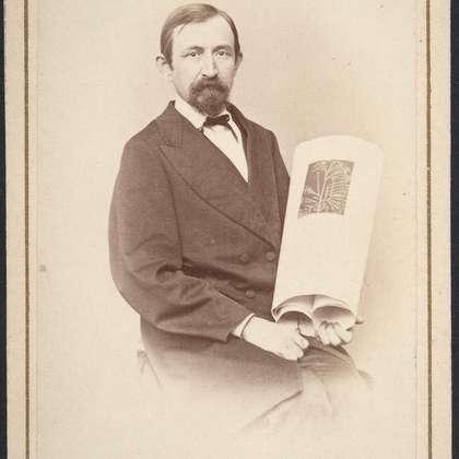 David Emanuel Daniel Europaeus