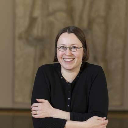 Hanna Korsberg