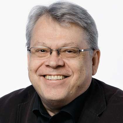 Pekka Hako