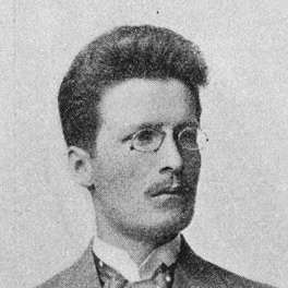 Jooseppi Mikkola