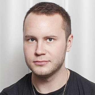 Antti Pikkanen