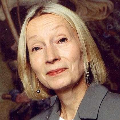 Anna-Leena Siikala