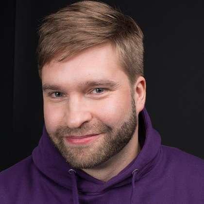 Antti Summala