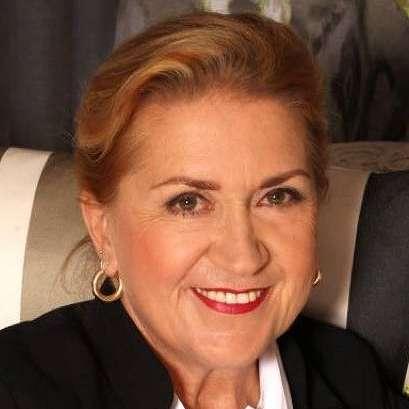 Anja Snellman