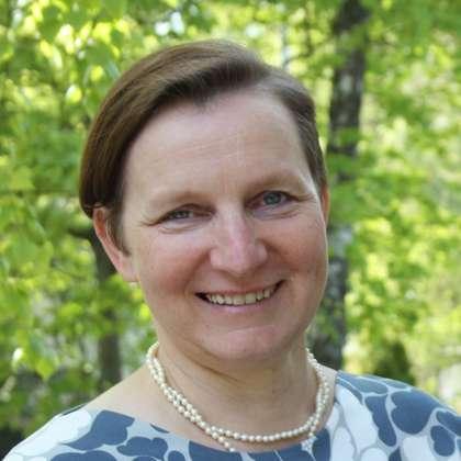 Anna Laurinsilta