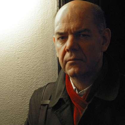 Leif Salmén