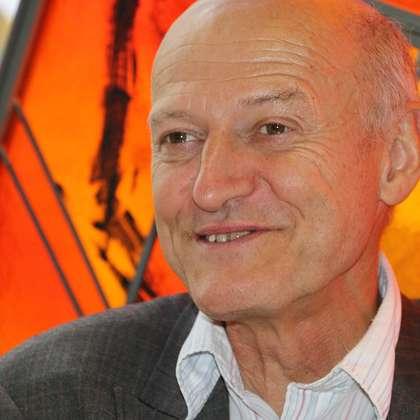 Georg Gimpl