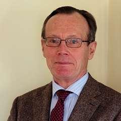 Thomas Thesleff