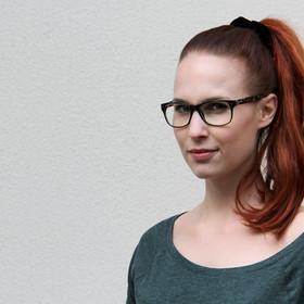 Emma Grünn