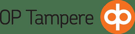 OP Tampere