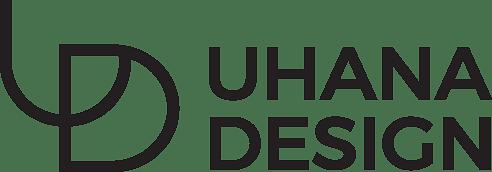 Uhana Design