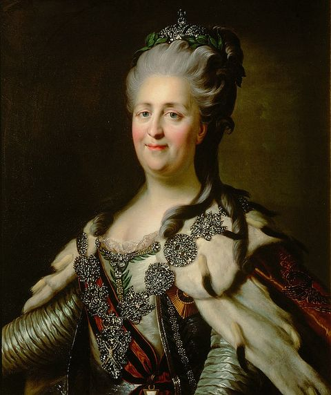 800px catherine ii by j b lampi  1780s  kunsthistorisches mu 3099af79 f8bd 4bbc 8074 5bc3dd01de5f s480x0 q80 noupscale