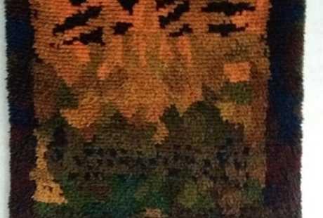 Esineet-sisustus-tekstiili-seinaevaate-4677_34c9ac5afb58dffb_858x617_s460x310_q50