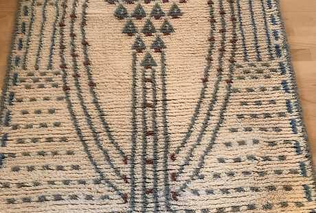 Esineet sisustus tekstiili seinaevaate 4850 86838bc939d51df1 858x617 s460x310 q50