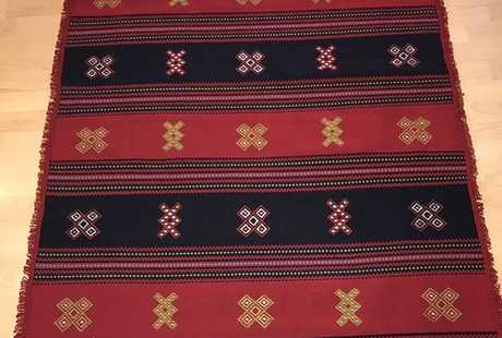 Esineet sisustus tekstiili seinaevaate 4852 7ac989575ed176f3 858x617 s460x310 q50
