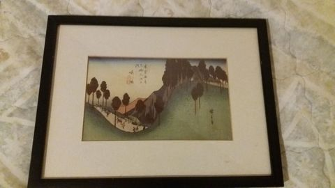 Hiroshige1 fbf2c89c 982b 4f2d 992b 2a21c262a189 s480x0 q80 noupscale