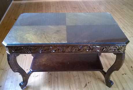 Huonekalut sohva sohva 4800 ec66cfc1a16fb482 858x617 s460x310 q50