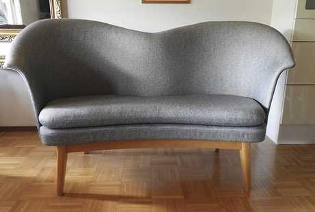 Huonekalut sohva sohva 4840 be50d557ff5d0f56 858x617 s460x310 q50