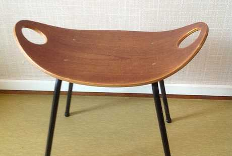 Huonekalut-tuoli-muut-tuolit-4697_33e57cbb655c3165_858x617_s460x310_q50