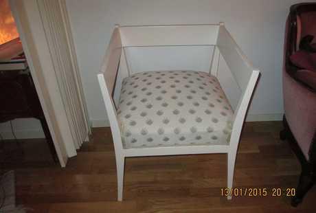 Huonekalut-tuoli-nojatuoli-4618_57aeb97f80c5faec_858x617_s460x310_q50