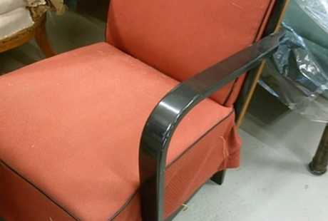 Huonekalut tuoli nojatuoli 4809 57024800526058ab 858x617 s460x310 q50