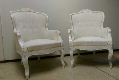 Huonekalut tuoli nojatuoli 4866 cc0aa375e7fc84e3 858x617 s460x310 q50