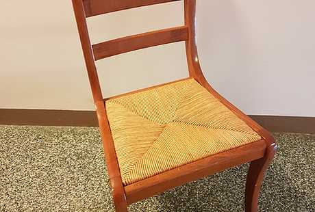 Huonekalut tuoli tuoli 4716 601dafbea3a16e61 858x617 s460x310 q50