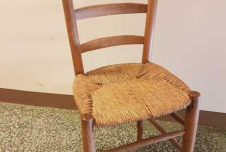 Huonekalut tuoli tuoli 4717 8873ae3a78a09386 858x617 s460x310 q50