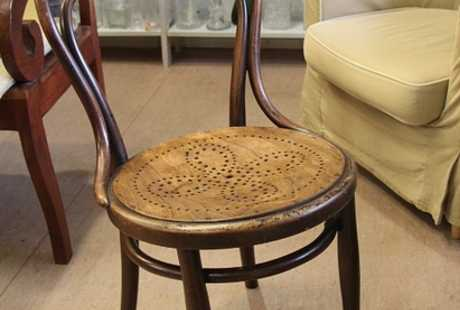 Huonekalut tuoli tuoli 4836 8b30de410f06ad12 858x617 s460x310 q50