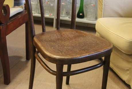 Huonekalut tuoli tuoli 4837 c6a41a5b3c84a4fa 858x617 s460x310 q50