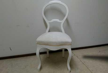 Huonekalut tuoli tuoli 4867 cf3f76874988cc8b 858x617 s460x310 q50