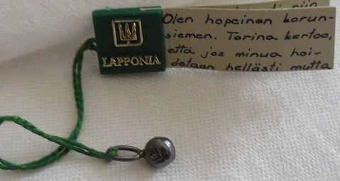 Lapponia 09158850 fa91 4d72 a1e3 0301168c0bd1 s480x0 q80 noupscale