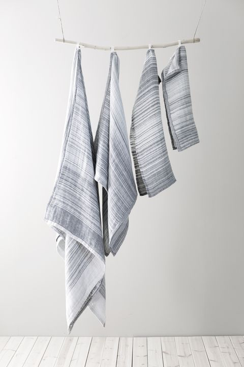 Lapuankankurit ulappa towels 899fd5eb 7b09 49e3 a65a 6e74dc34d883 s480x0 q80 noupscale
