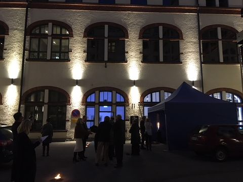 Stockholmsauktionsverk etel ranta sis piha s480x0 q80 noupscale