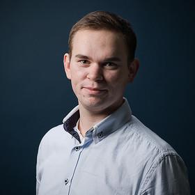 Mikko Autio