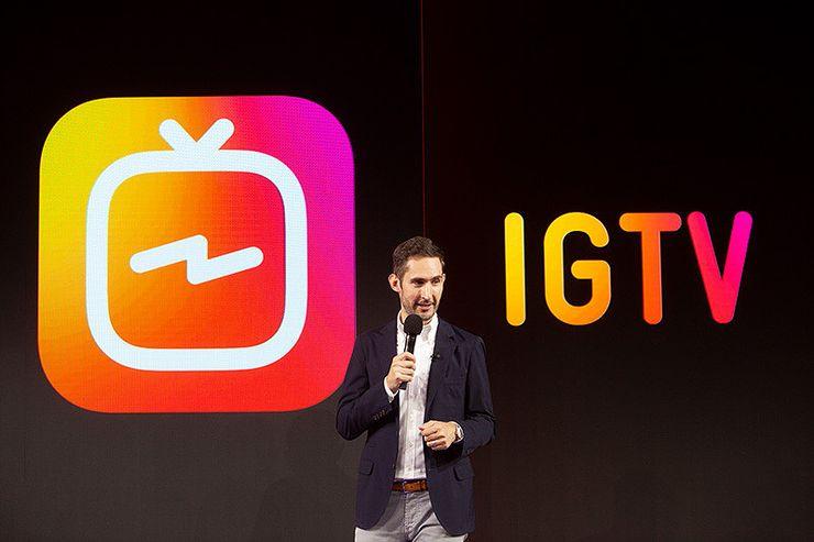 Ostossovellus ei olisi ensimmäinen Instagramista erillinen sovellus yhtiöltä. Esimerkiksi videopalvelu IGTV lanseerattiin aiemmin tänä vuonna.
