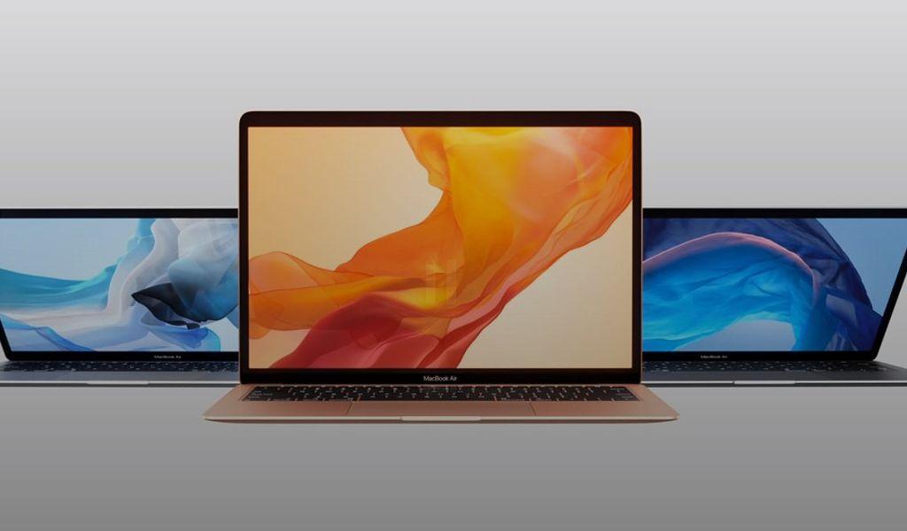 Apple MacBook, pro Gigantista, gigantti MacBook 12 mnyh2 (hopea) - Kannettavat tietokoneet, gigantti MacBook, apple Air (mjve2ZE/A) - Media Expert