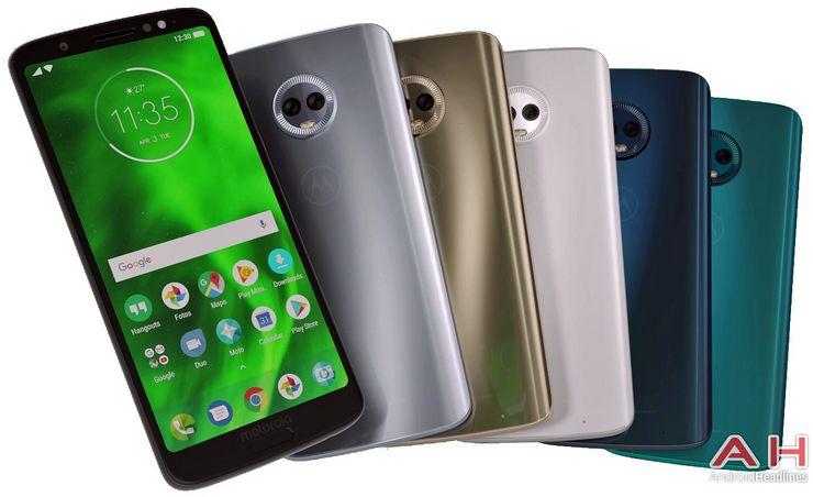 Android puolestaan houkutti muun muassa hinnoittelun vuoksi.