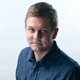 Jussi Ojala