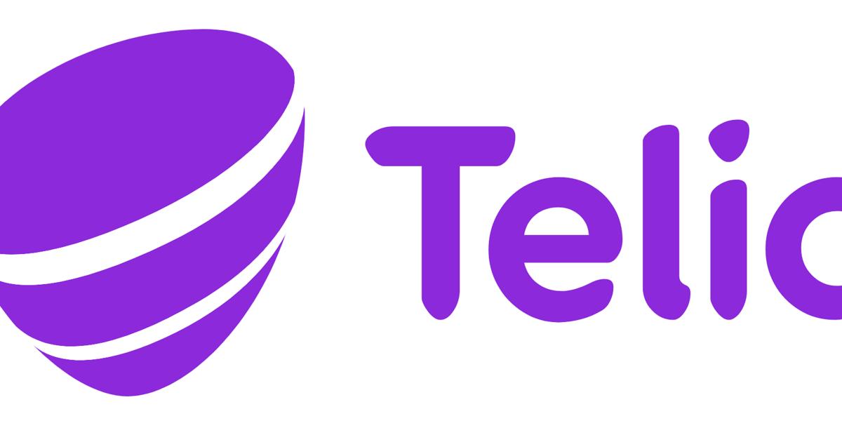 Telia epäonnistui: yli 400 000 asiakasta ei saanut eilen Suomi 100 -onnittelutekstiviestiä - Teknavi