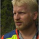 Johan Granlund