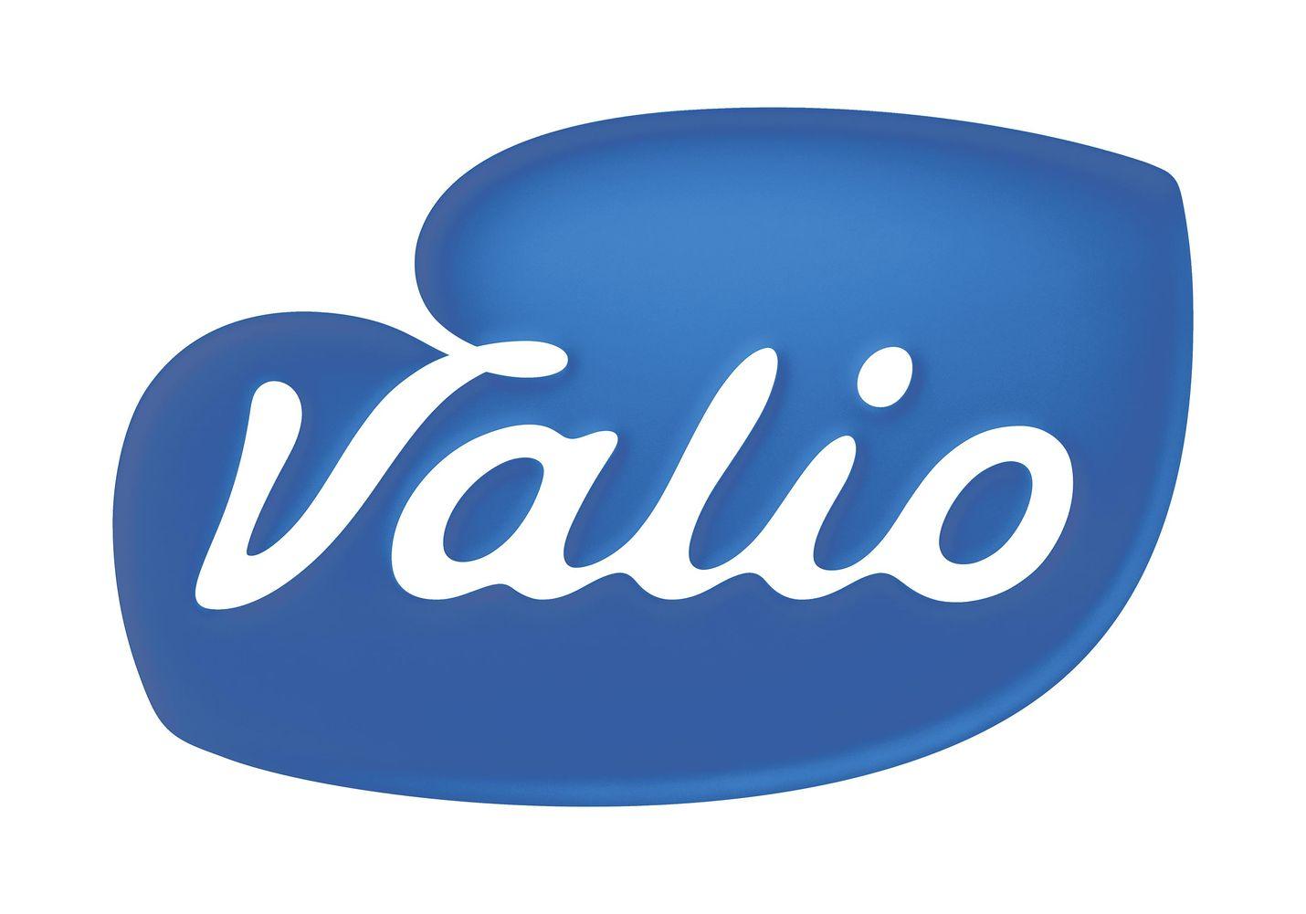 Valio luettelee suomalaisten tuotteiden vahvuuksiksi puhtaan luonnon ja erittäin korkealaatuisen maidon.