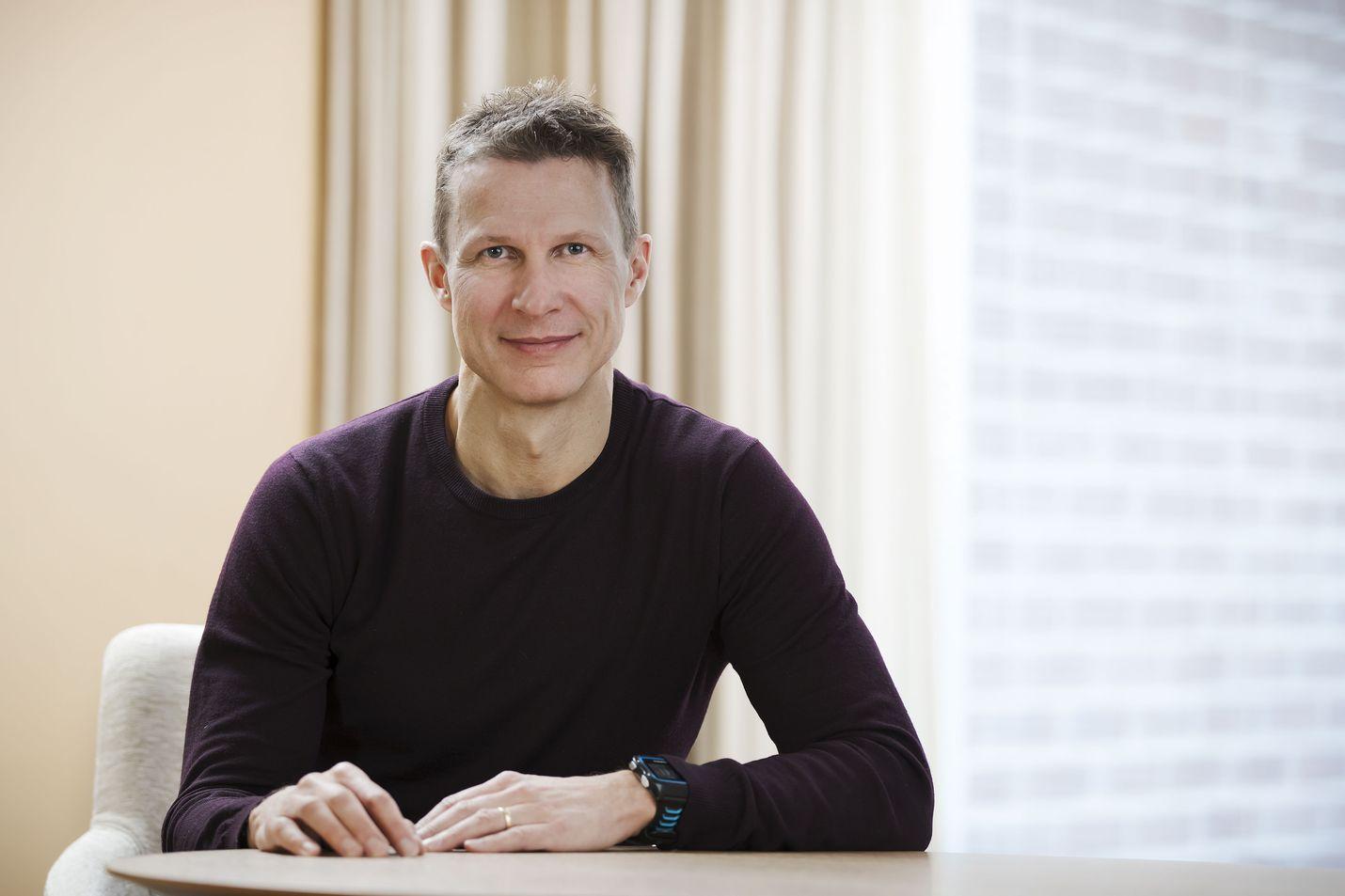 Lännen Media pyysi Attendon toimitusjohtajalta Pertti Karjalaiselta kommentteja Jalavan toimintaan liittyen. Yhtiön viestintä antoi kysymyksiin vastaukset keskiviikkona.