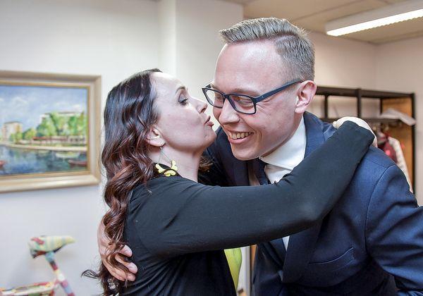 dating sites Nopea hakuEtelä Baptist Dating Service