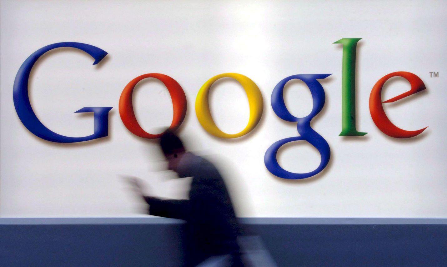 Google poisti Tiktokin valikoimastaan Intiassa, mutta sanoi ettei ota kantaa yksittäisiin sovelluksiin.