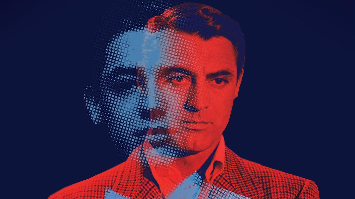Mark Kidelin ohjaama dokumenttielokuva perustuu Cary Grantin omiin, mutta julkaisemattomiin muistelmiin.