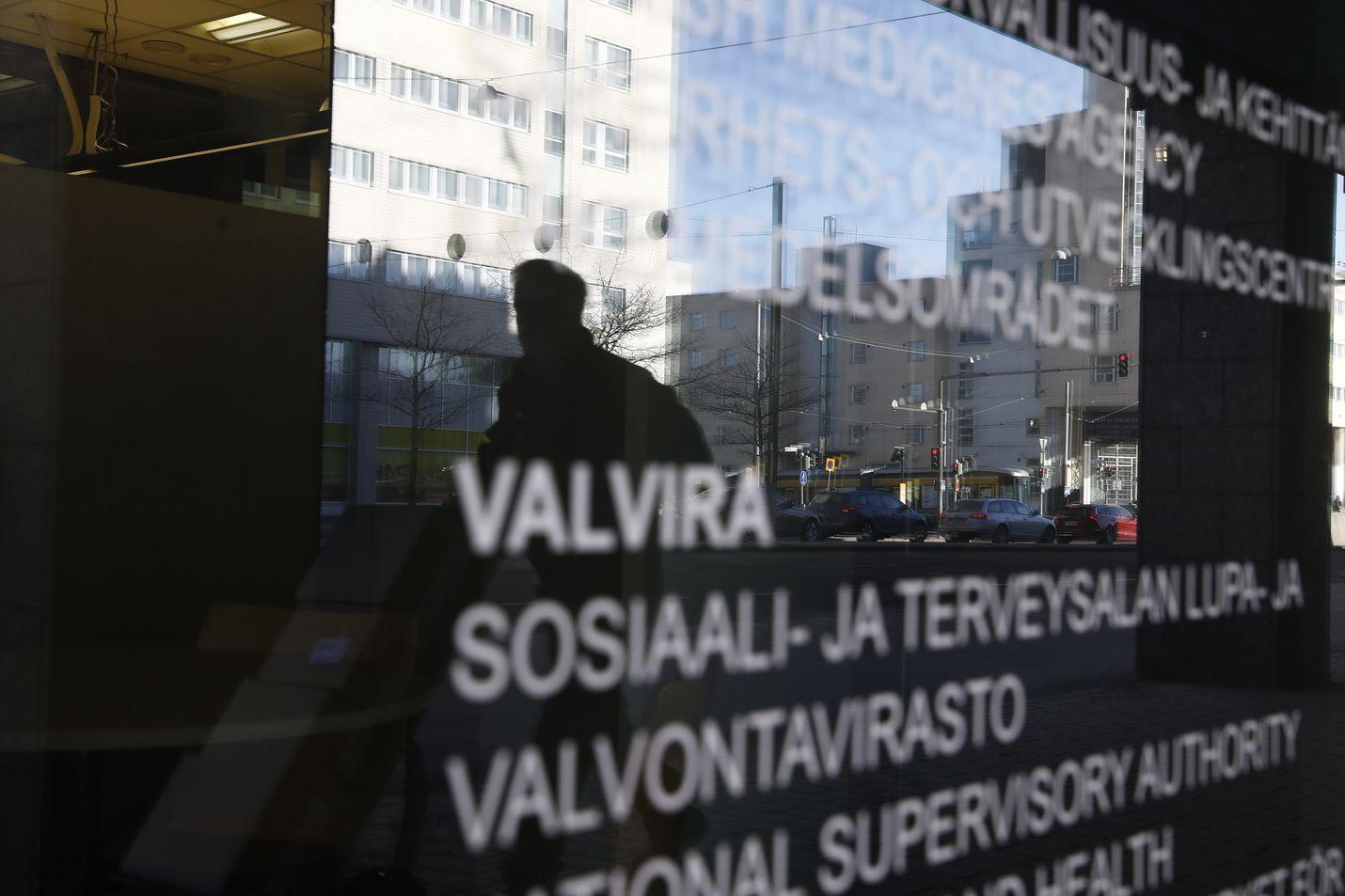 Lukuisissa Esperin vanhustenhuollon yksiköissä on todettu vuosina 2016-2019 asiakasturvallisuutta vakavasti vaarantavia puutteita. Valvira vaatii päätöksessään yhtiötä korjaamaan epäkohdat heinäkuun loppuun mennessä.